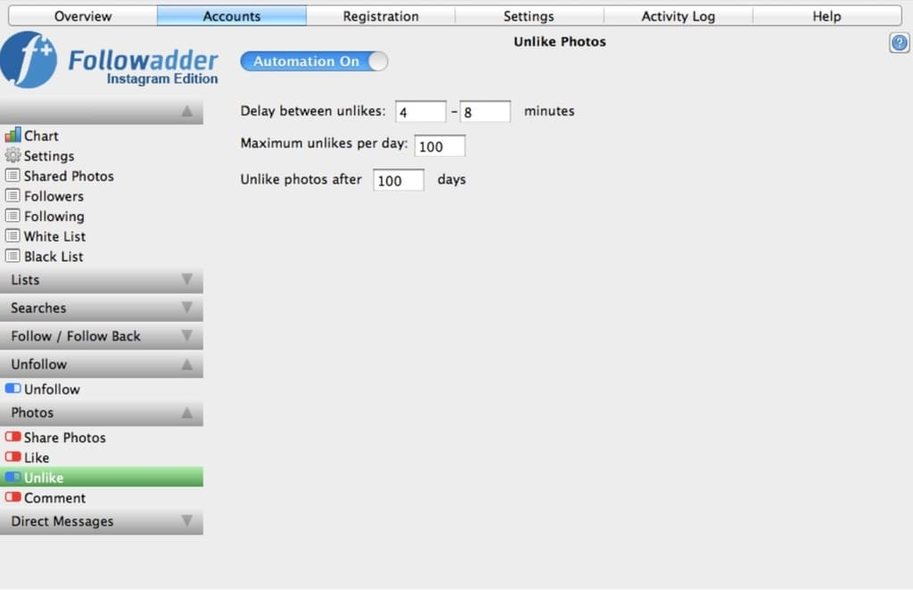 Follow Adder Review: Does It Still Work? Is it Safe To Use?