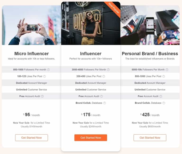 Trusy Social Review Trusy Social Coupon Trusy Social Discount