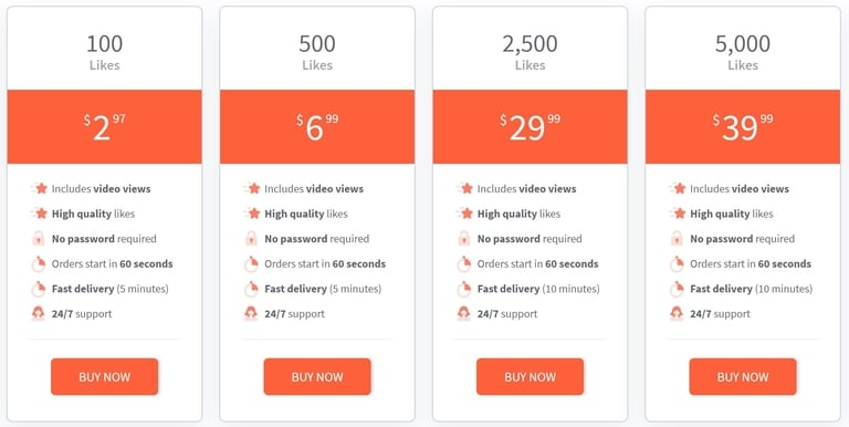 Best Instagram Automation Bot Software 2019: Detail Review + Results!