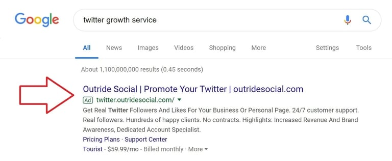 How To Start A LinkedIn Growth Service