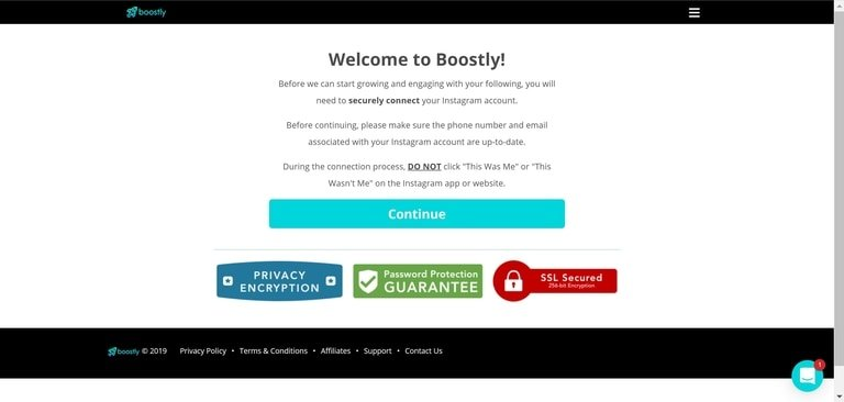 Boostly review Boostly coupon boostly discount